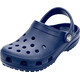 Crocs Classic Clogs Kids Navy